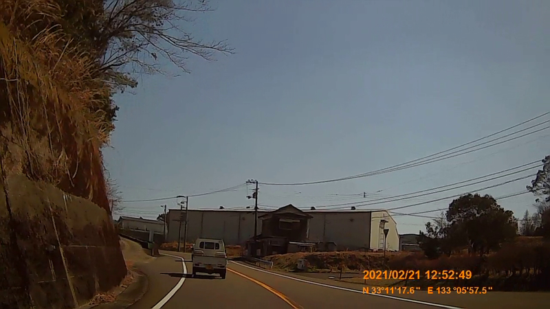 f:id:japan_route:20210627171312j:plain