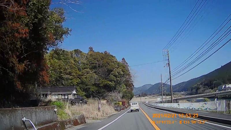 f:id:japan_route:20210627171318j:plain