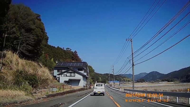 f:id:japan_route:20210627171324j:plain