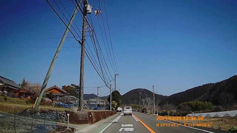 f:id:japan_route:20210627171335j:plain