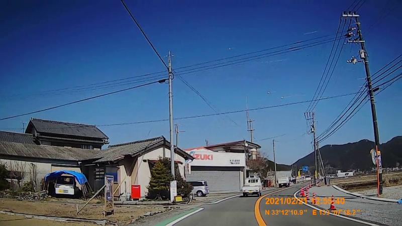 f:id:japan_route:20210627171341j:plain