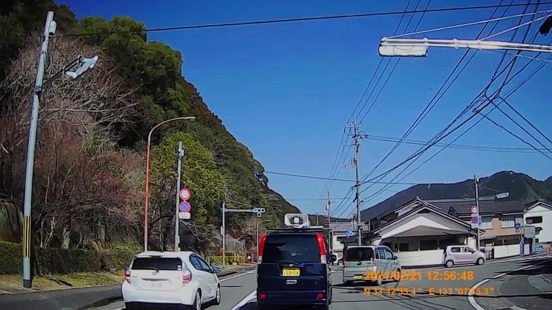 f:id:japan_route:20210627171403j:plain