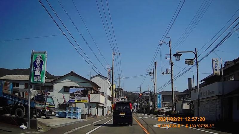 f:id:japan_route:20210627171413j:plain