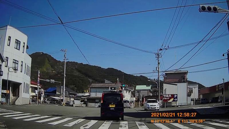 f:id:japan_route:20210627171425j:plain