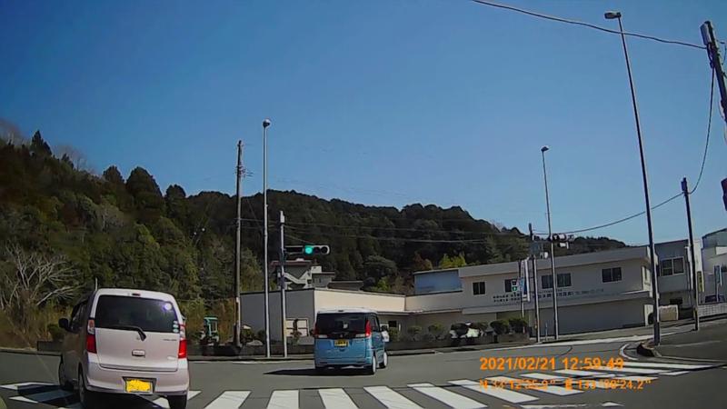 f:id:japan_route:20210627171443j:plain
