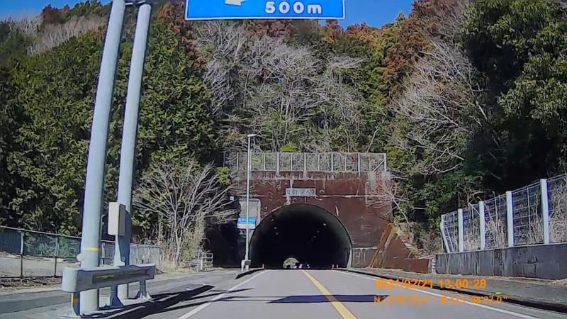 f:id:japan_route:20210627171455j:plain