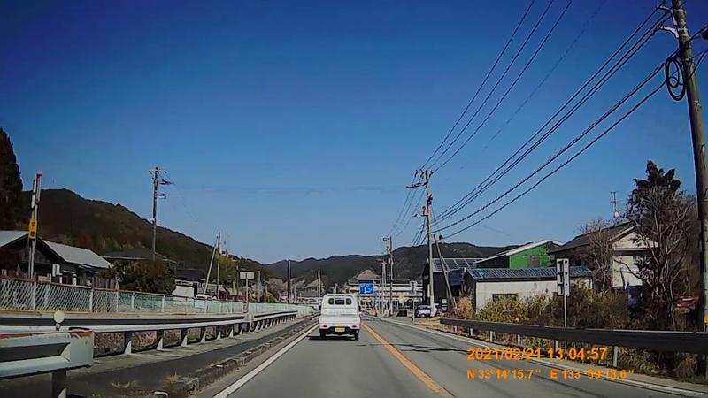 f:id:japan_route:20210627171522j:plain