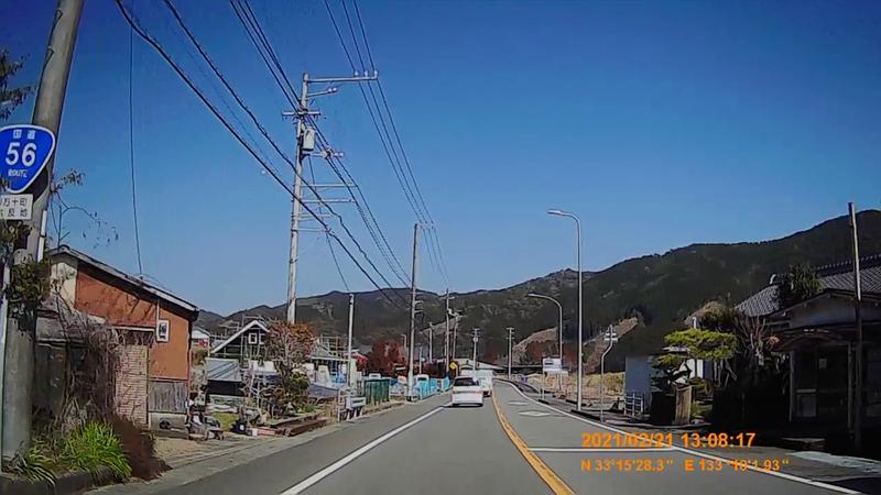 f:id:japan_route:20210627171541j:plain