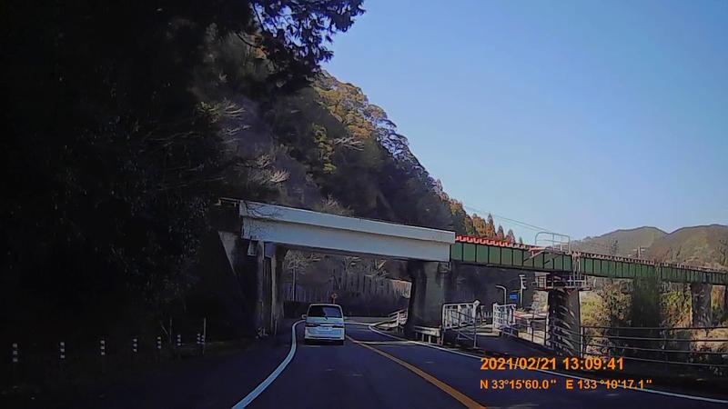 f:id:japan_route:20210627171553j:plain