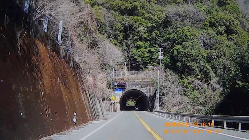 f:id:japan_route:20210627171717j:plain
