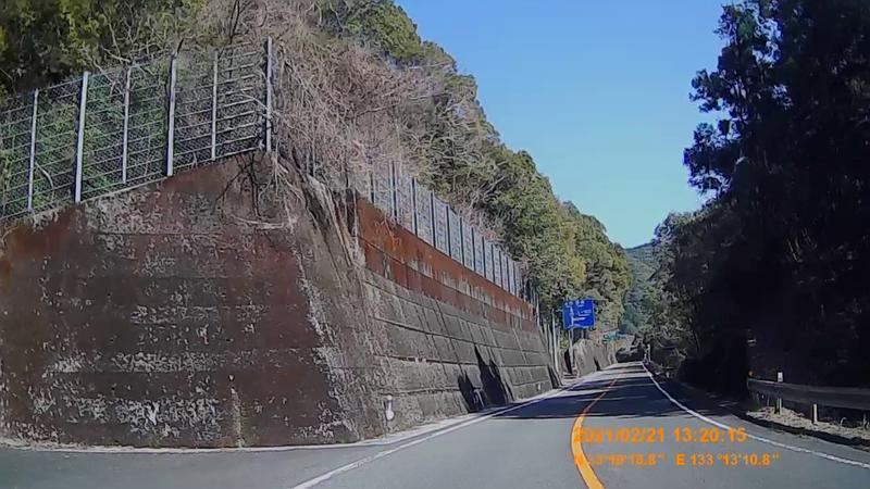 f:id:japan_route:20210627171821j:plain
