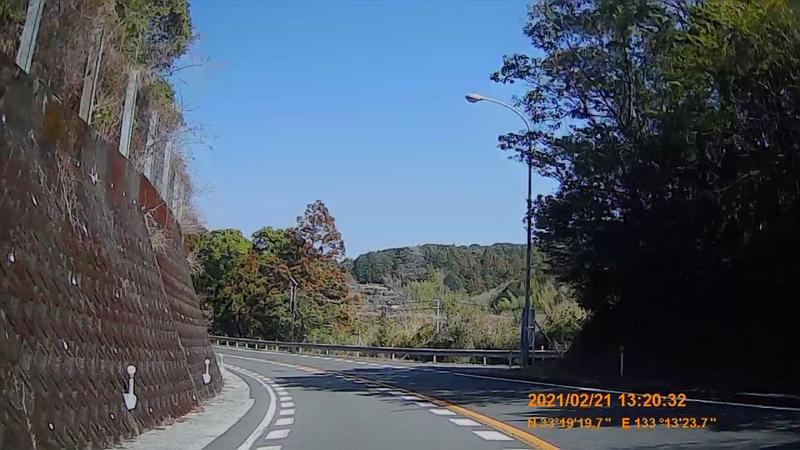 f:id:japan_route:20210627171827j:plain