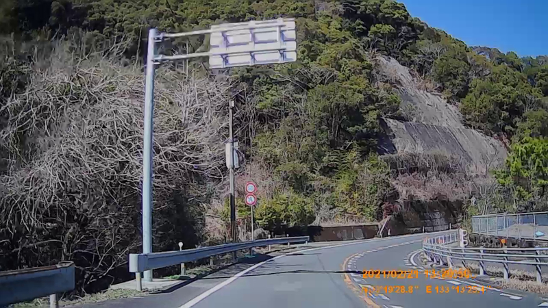f:id:japan_route:20210627171833j:plain