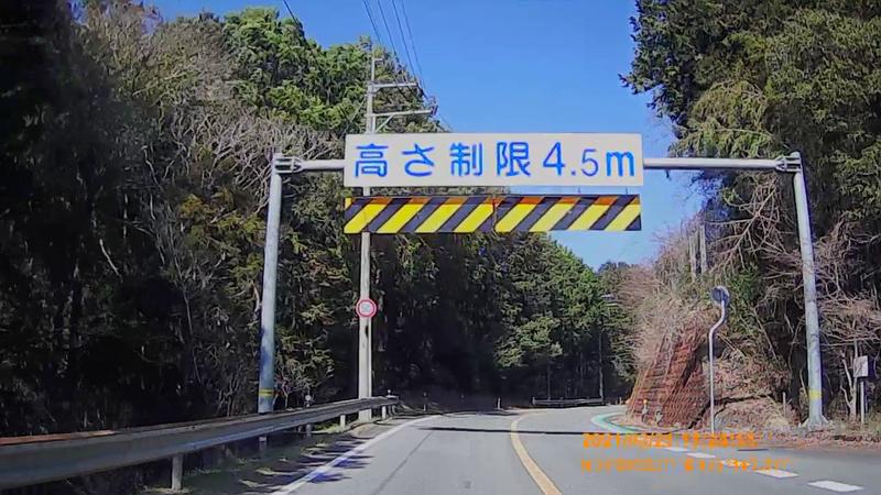f:id:japan_route:20210627171921j:plain