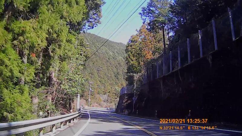 f:id:japan_route:20210627171934j:plain