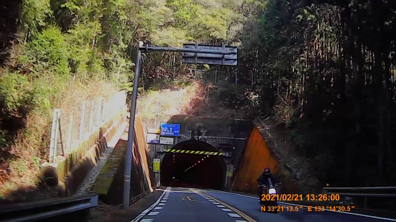f:id:japan_route:20210627171940j:plain