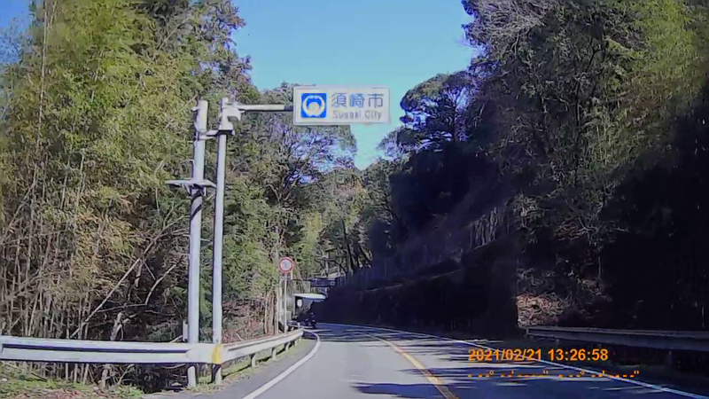 f:id:japan_route:20210627171946j:plain