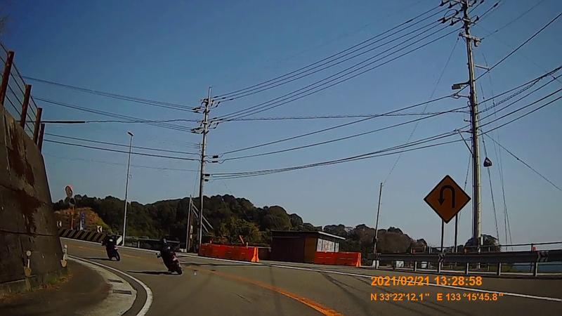 f:id:japan_route:20210627172010j:plain
