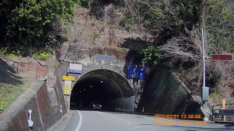 f:id:japan_route:20210627172030j:plain
