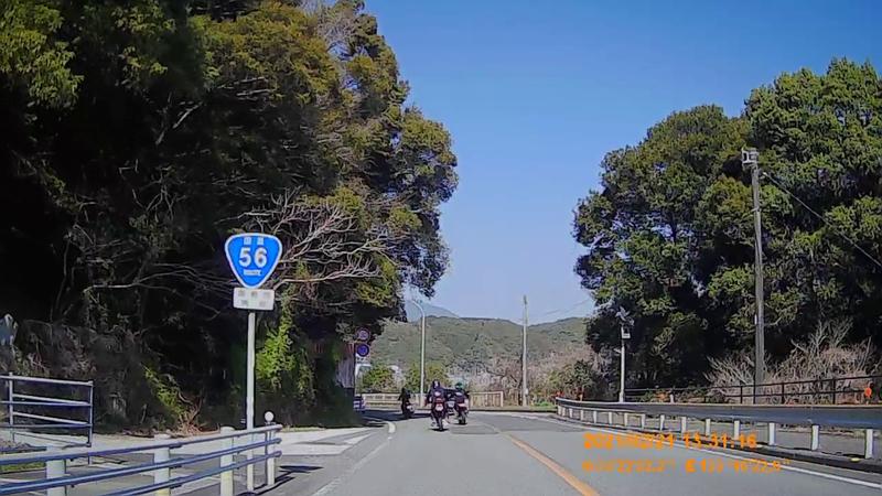 f:id:japan_route:20210627172035j:plain