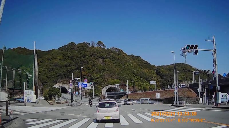 f:id:japan_route:20210627172059j:plain