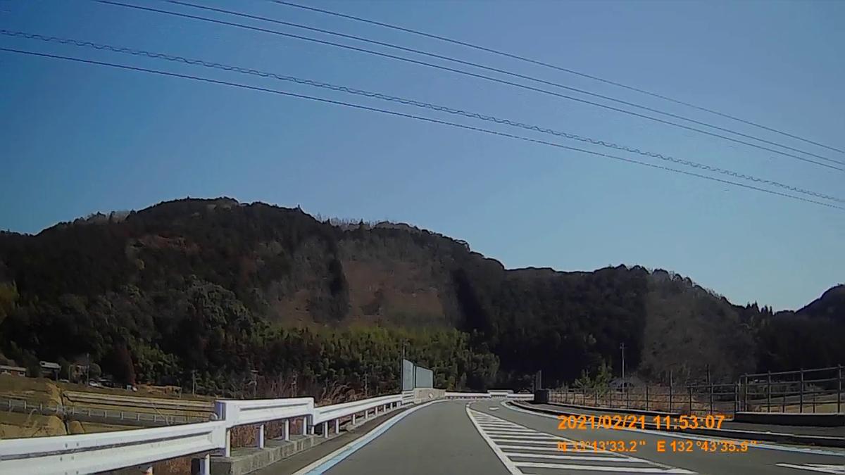 f:id:japan_route:20210627173749j:plain