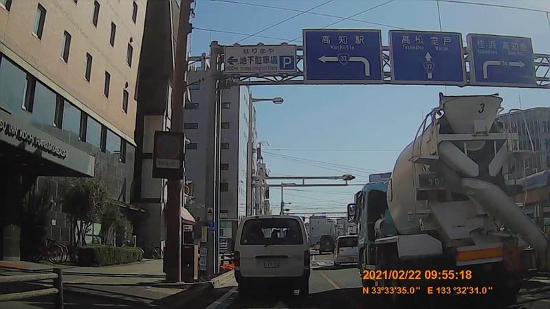 f:id:japan_route:20210704153131j:plain