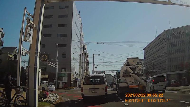 f:id:japan_route:20210704153137j:plain
