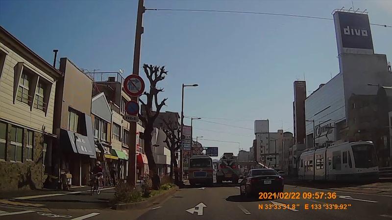 f:id:japan_route:20210704153149j:plain