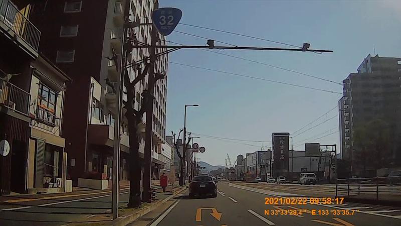 f:id:japan_route:20210704153213j:plain