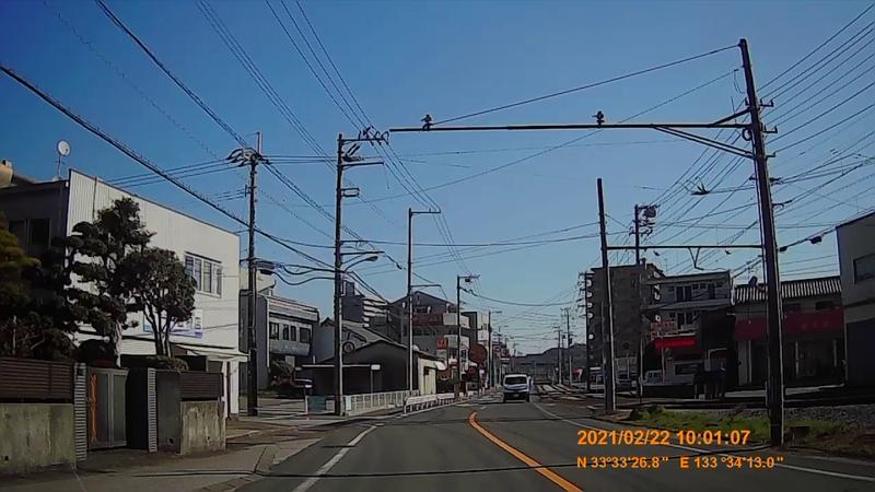 f:id:japan_route:20210704153248j:plain