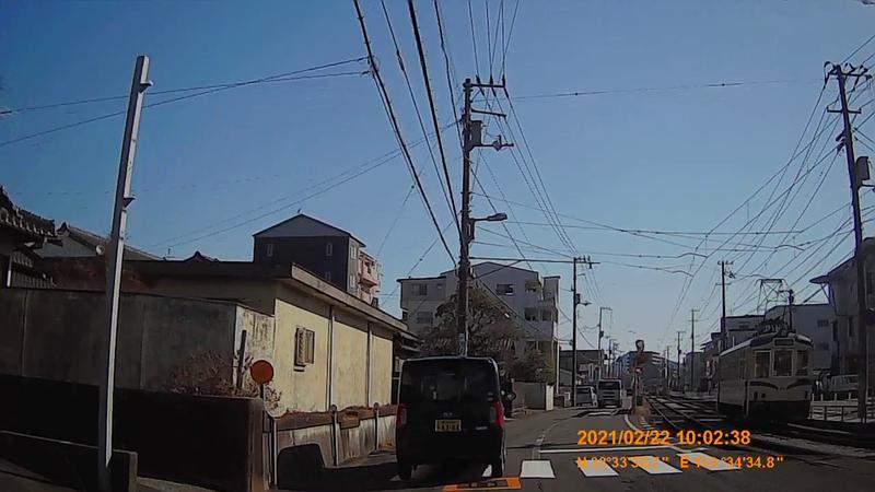 f:id:japan_route:20210704153306j:plain