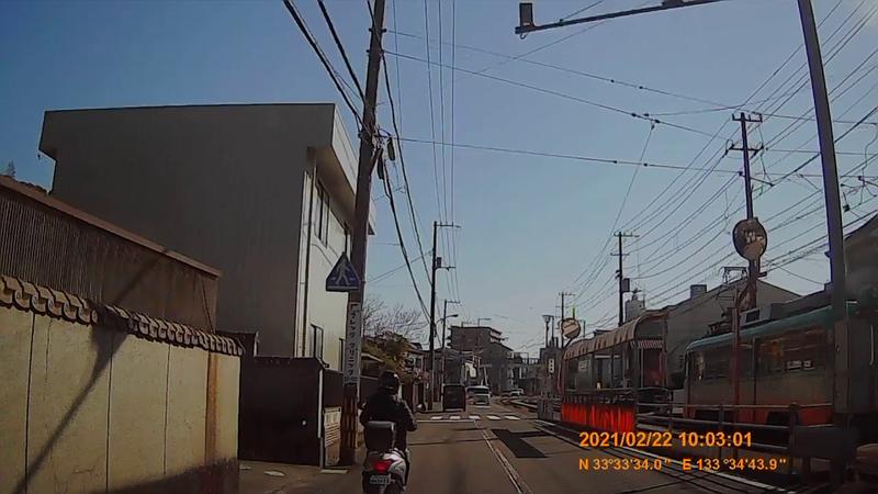f:id:japan_route:20210704153312j:plain