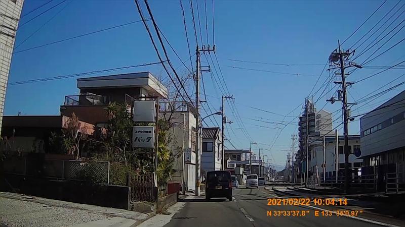 f:id:japan_route:20210704153326j:plain