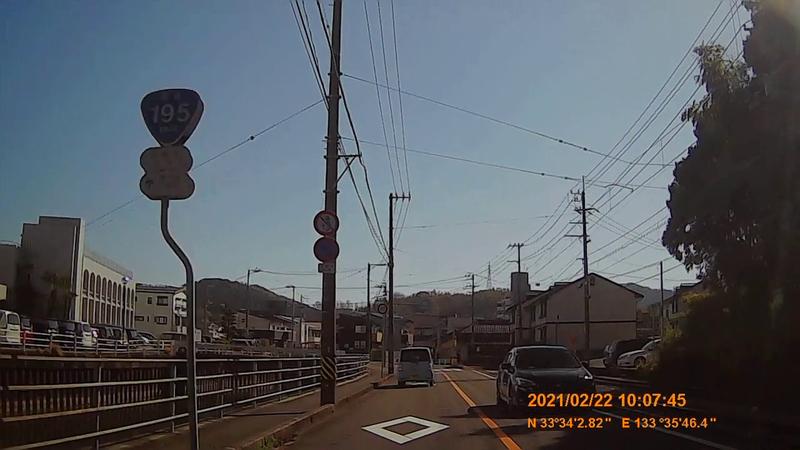 f:id:japan_route:20210704153338j:plain