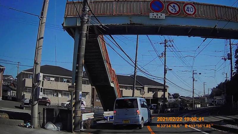 f:id:japan_route:20210704153346j:plain