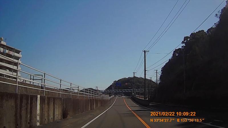 f:id:japan_route:20210704153351j:plain