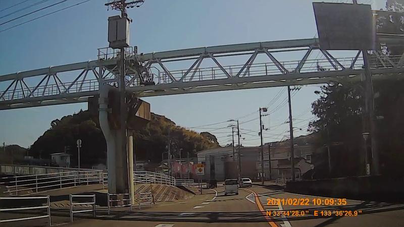 f:id:japan_route:20210704153357j:plain