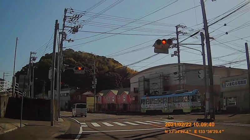 f:id:japan_route:20210704153403j:plain