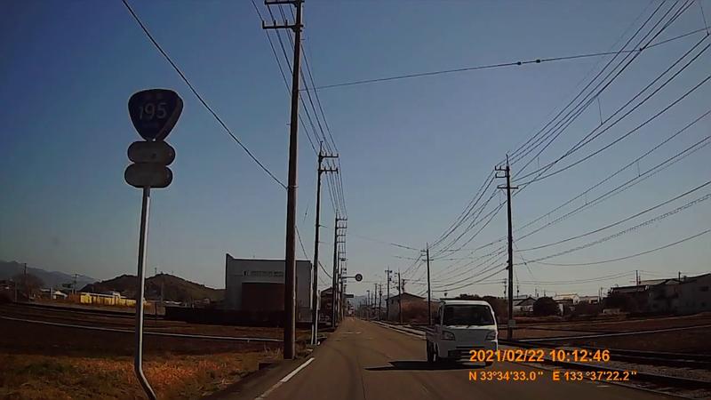 f:id:japan_route:20210704153430j:plain