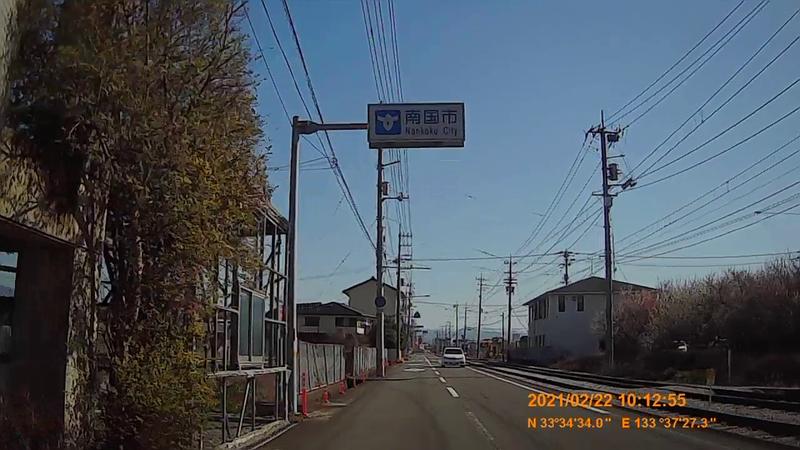 f:id:japan_route:20210704153436j:plain