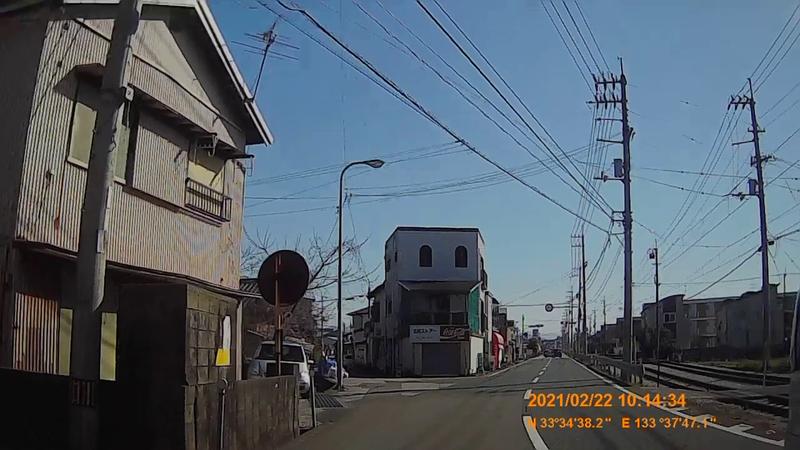 f:id:japan_route:20210704153441j:plain