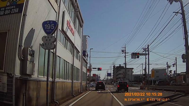 f:id:japan_route:20210704153447j:plain