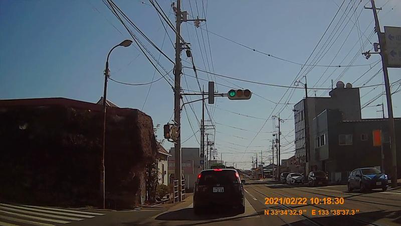 f:id:japan_route:20210704153458j:plain