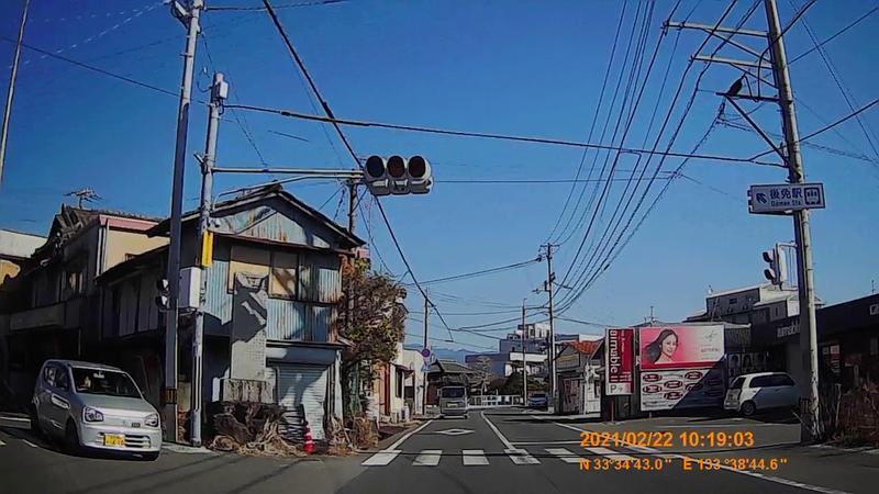 f:id:japan_route:20210704153505j:plain