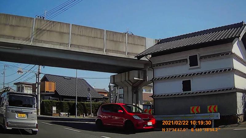 f:id:japan_route:20210704153517j:plain