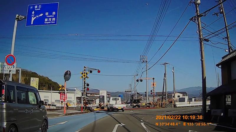 f:id:japan_route:20210704153523j:plain