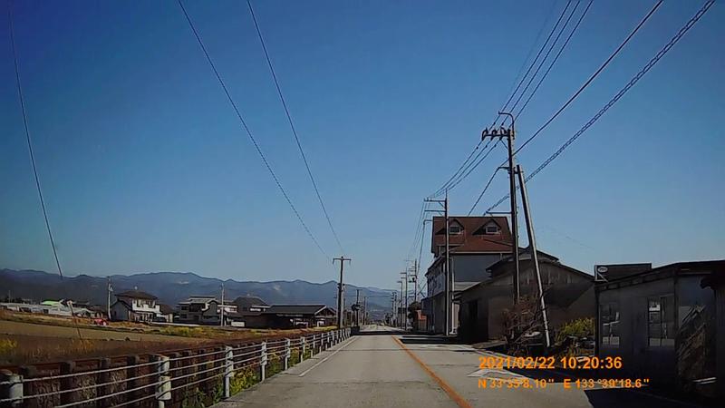 f:id:japan_route:20210704153542j:plain