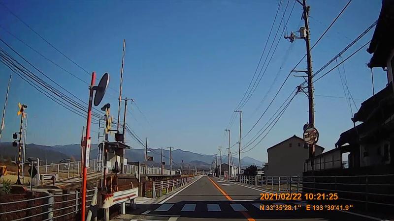 f:id:japan_route:20210704153547j:plain