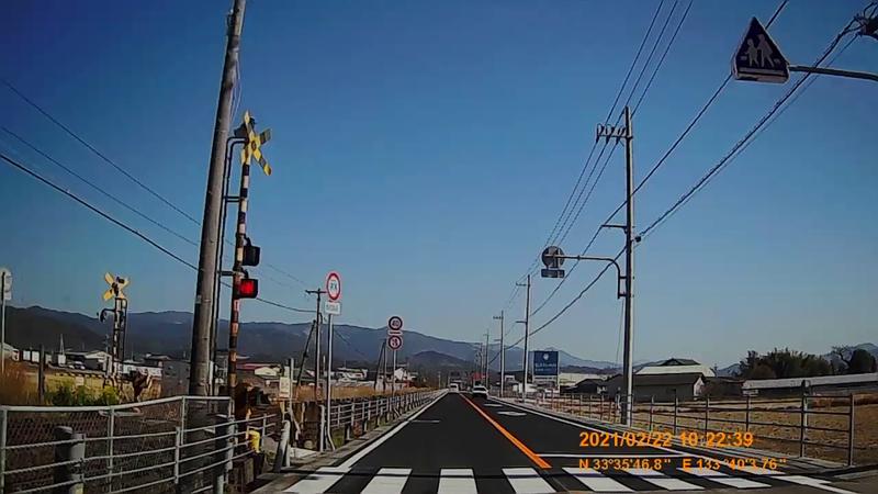 f:id:japan_route:20210704153608j:plain